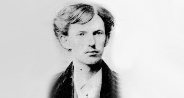 Doc Holliday | 5 Minute Biographies