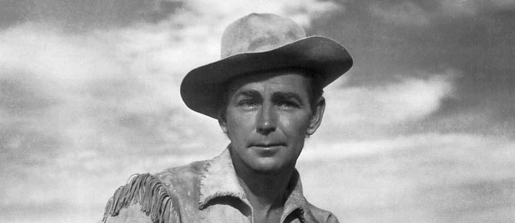 alan ladd jr