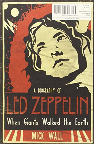 a biography of led zeppelin Led zeppelin were an english rock band formed in london in 1968 the group consisted of guitarist jimmy page, singer robert plant, bassist and keyboardist john paul jones, and drummer john bonham the band's heavy, guitar-driven sound, rooted in blues and psychedelia on their early albums, has.
