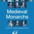 Medieval Monarchs